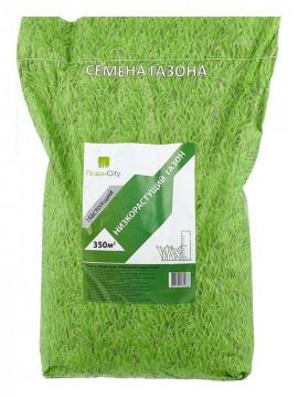 Низкорастущий газон 10 кг
